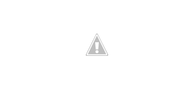 Gifts and callings