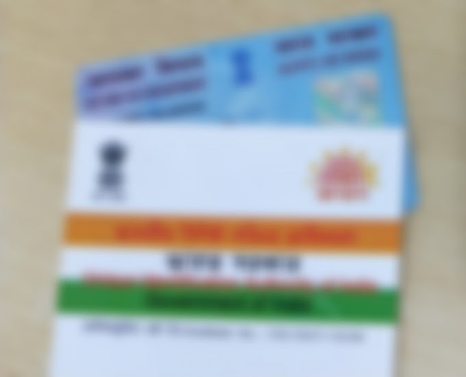 Know the reasons for extending the linking of PAN and Aadhaar number to 30.09.2019