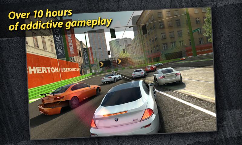download game minion rush apk offline