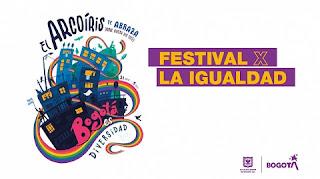 Festival por la Igualdad 2020