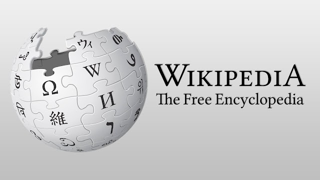 Lekki shooting: Did Wikipedia just mock the Nigerian Army?