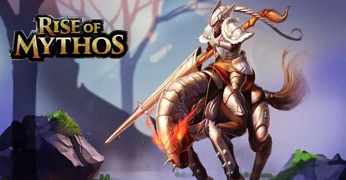 Full Download 2014: Gold hack for Rise Of Mythos download