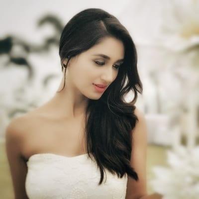 jia shrma in kabir singh, who is the other actress in kabir singh, kabir singh jia sharma real name nikita dutta