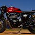 Bulleteer Customs Bangalore - Bikes, Prices in India