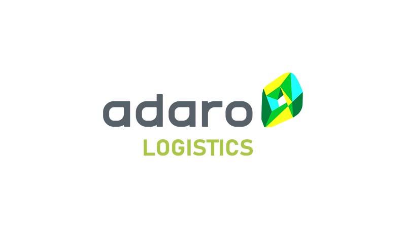Lowongan Kerja Adaro Logistics (Adaro Group)