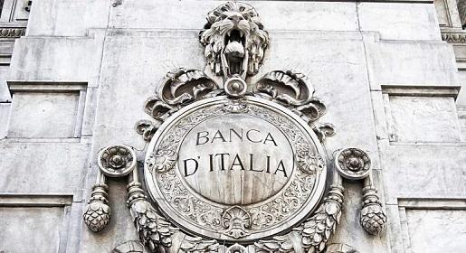 ¿Puede derivar la crisis de la banca italiana en un riesgo sistémico?
