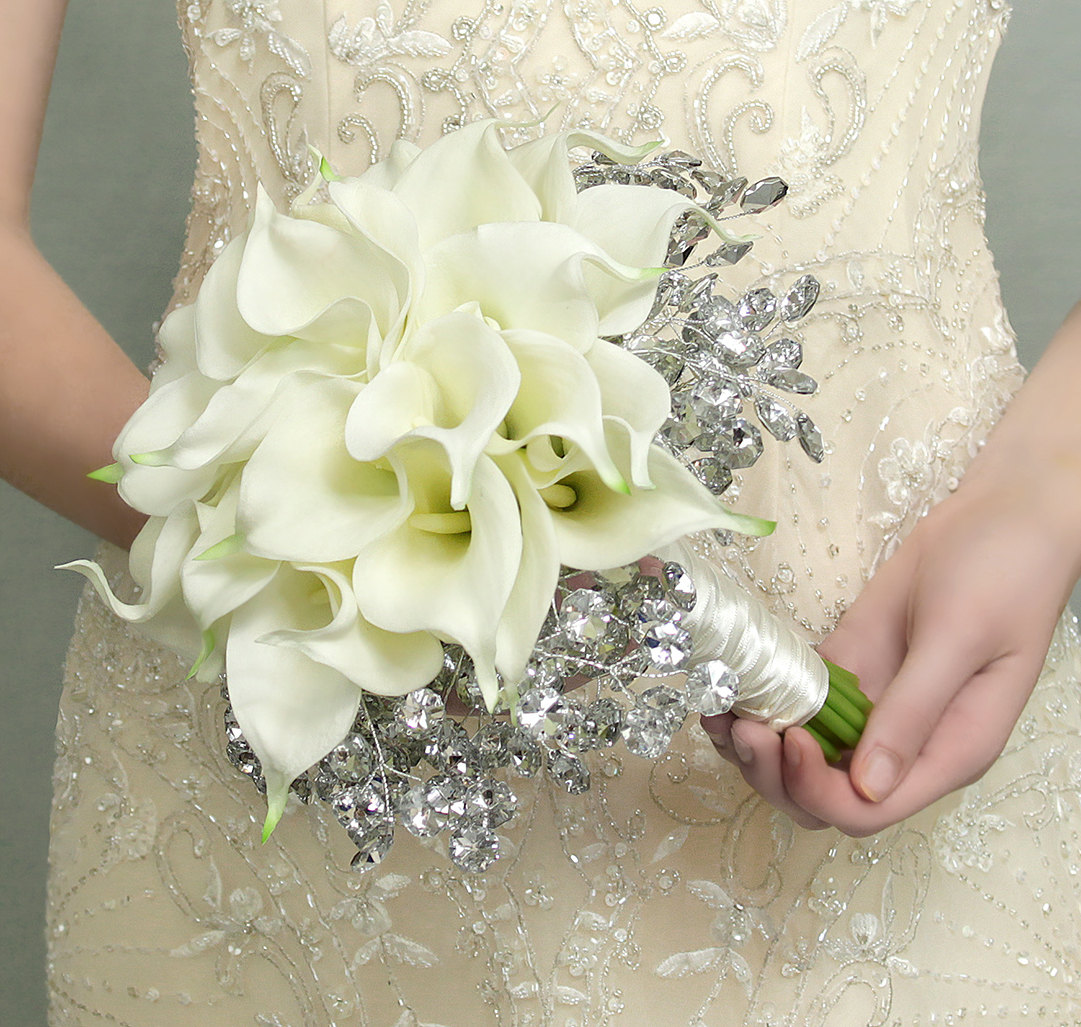 Wedding Bridal Flowers: About Marriage: Marriage Flower Bouquet 2013
