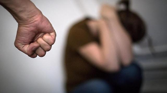 Homem é preso após ameaçar a esposa de morte e xingar policiais militares durante atendimento de ocorrência de violência doméstica