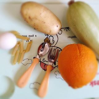 أكلات تفتح شهية الأطفال/ بعد اليوم سوف يحب طفلك الطعام وينتضره