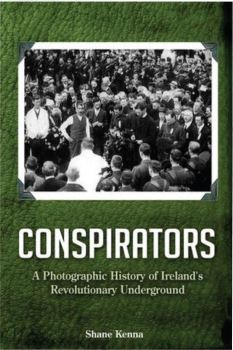 http://www.mercierpress.ie/irish-books/conspirators-/