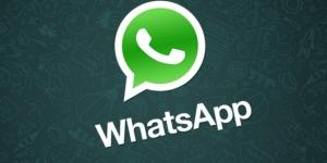 Whatsapp tendrá llamadas cifradas en las próximas semanas
