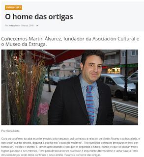 http://www.periodicobarrios.com/2016/03/01/o-home-das-ortigas/