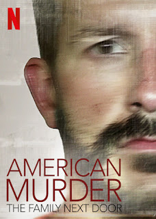 American Murder: The Family Next Door 2020 Netflix 720p WEB-DL 800MB With Subtitle