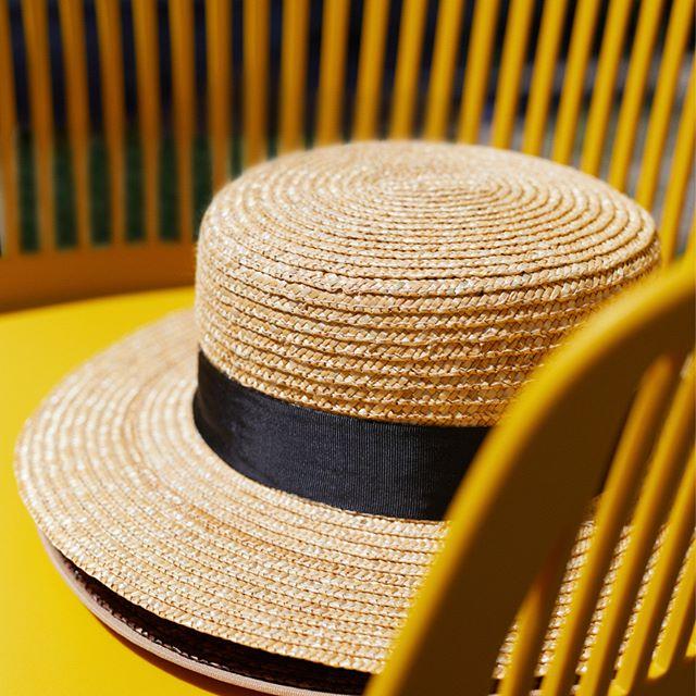 sombrero-parfois