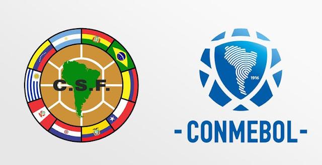 CONMEBOL-nuevo-logotipo