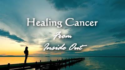 Θεραπεύοντας τον καρκίνο από μέσα προς τα έξω