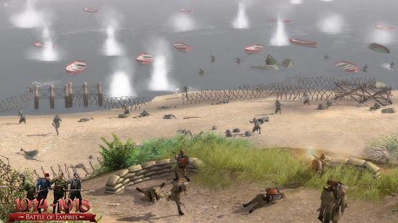battle-of-empires-1914-1918-pc-screenshot-www.ovagames.com-3