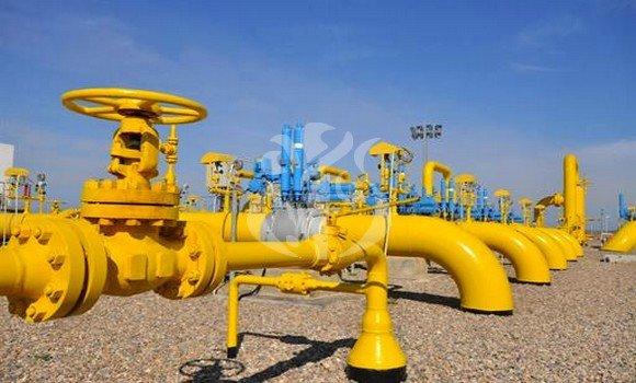 الجزائر تتحرك ... الاستغناء عن مد الغاز الجزائري لاسبانيا عبر المغرب+إمدادات الغاز الطبيعي من الجزائر إلى اسبانيا+أنبوب ميدغاز+Gaz-Algérie-vers-Espagne+#الجزائر_اسبانيا  #محمد_عرقاب  #ميدغاز
