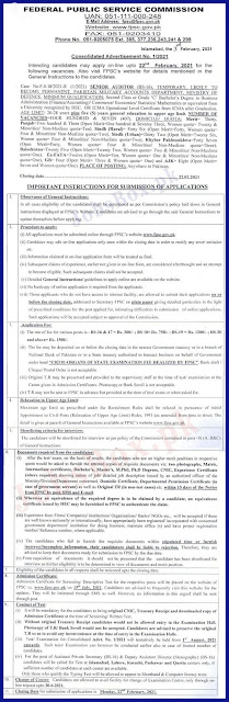 senior-auditor-jobs-2021-ministry-of-defence-latest-advertisement