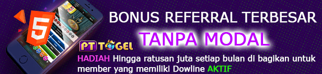 PTtogel | Situs Bandar Judi Togel Online Terbaik