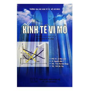 Kinh Tế Vi Mô ebook PDF-EPUB-AWZ3-PRC-MOBI