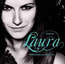 Laura Pausini - Primavera In Anticipo (2013)