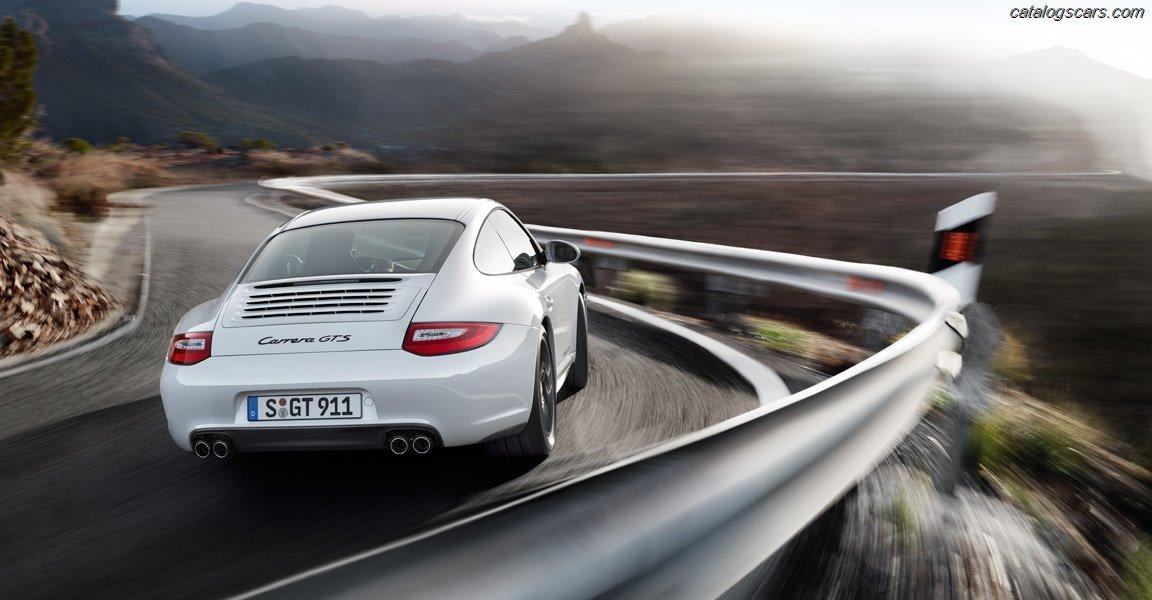 صور سيارة بورش 911 كاريرا جى تى اس 2014 - اجمل خلفيات صور عربية بورش 911 كاريرا جى تى اس 2014 - Porsche 911 carrera gts Photos Porsche-911-carrera-gts-2011-02.jpg