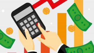 Aplikasi Keuangan, Kasir, Dan Pembukuan