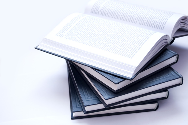 70+ Contoh Soal Teks Buku Fiksi dan Teks Tanggapan Kelas IX Dilengkapi Kunci Jawaban