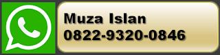 0822-9320-0846