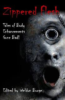 https://www.amazon.com/Zippered-Flesh-Tales-Body-Enhancements-ebook/dp/B007DK8XU4/ref=tmm_kin_swatch_0?_encoding=UTF8&qid=&sr=