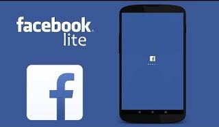 Cara Membuka Dokumen atau File Grup di Facebook Lite