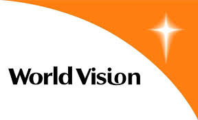 Most people are searching for Job Opportunities in Tanzania- nafasi za kazi tanzania, today we have special article for  job opportunities at world vision.