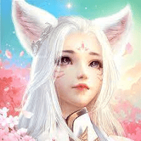 Perfect-World-Mobile-APK-v1.399.0-(Latest)-for-Android-Free-Download