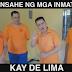 WATCH: Mensahe ng mga witnesses kay De Lima