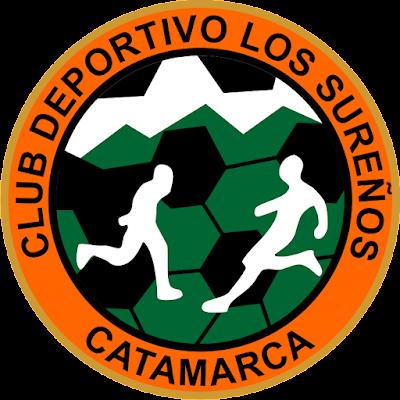 CLUB DEPORTIVO LOS SUREÑOS (SAN ISIDRO)