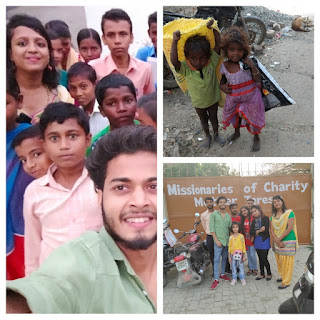 swati-sunil-working-for-poor