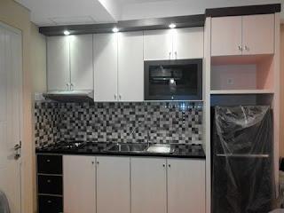 apartemen-3-bedroom-indonesia