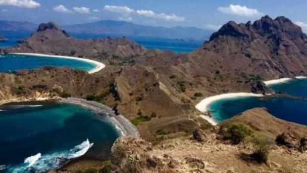 Pelni Buka Wisata Bahari ke Labuan Bajo