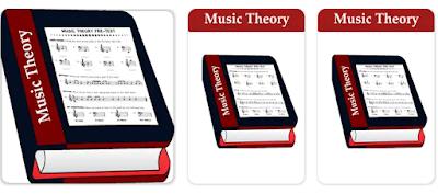 تحميل تطبيق نظرية الموسيقى | apk Music theory برابط مباشر