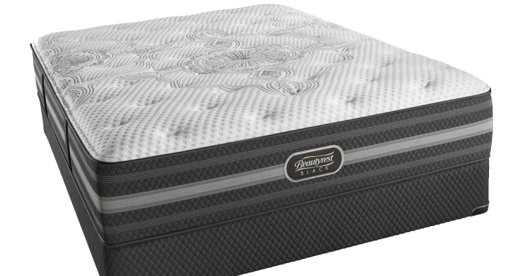 Simmons Beautyrest Hospitality Collection 525 Pillowtop