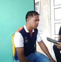 DPRD Komisi I Akan Panggil Kabag Pemerintahan, Soal Rencana Pilkades Pulau Taliabu