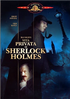 Vita-privata-di-Sherlock-Holmes-Billy-Wilder-dvd-recensione
