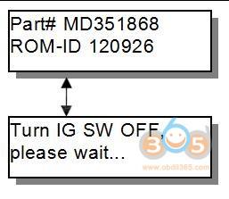 mitsubishi-mut-3-reprogramming-28