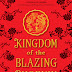 ARC Review: Kingdom of the Blazing Phoenix {Julie Dao} - Snow White but with more dragon lords