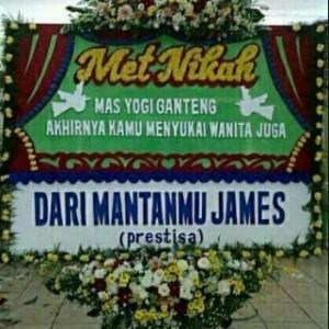 Meme Lucu Pernikahan