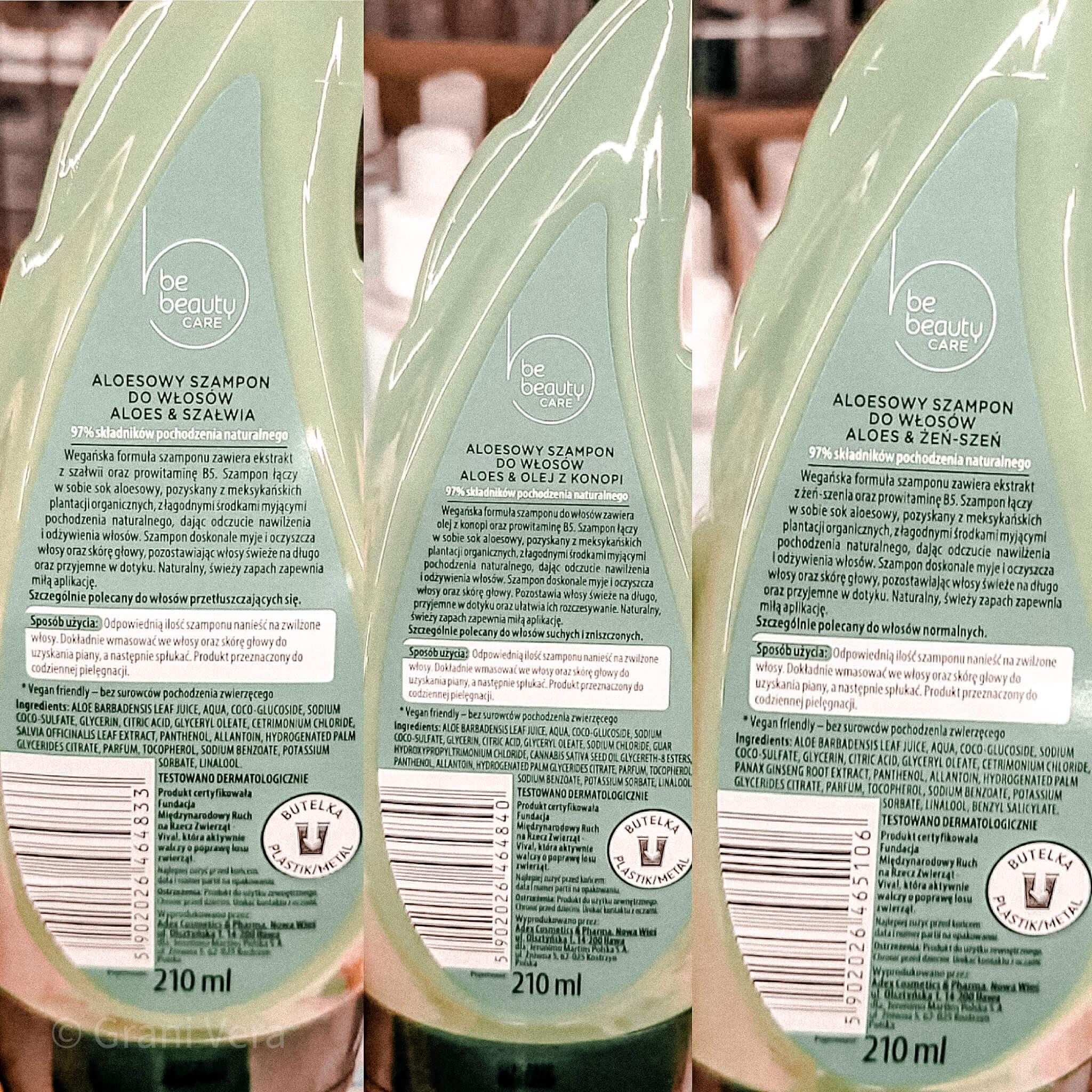 szampon-biedronka