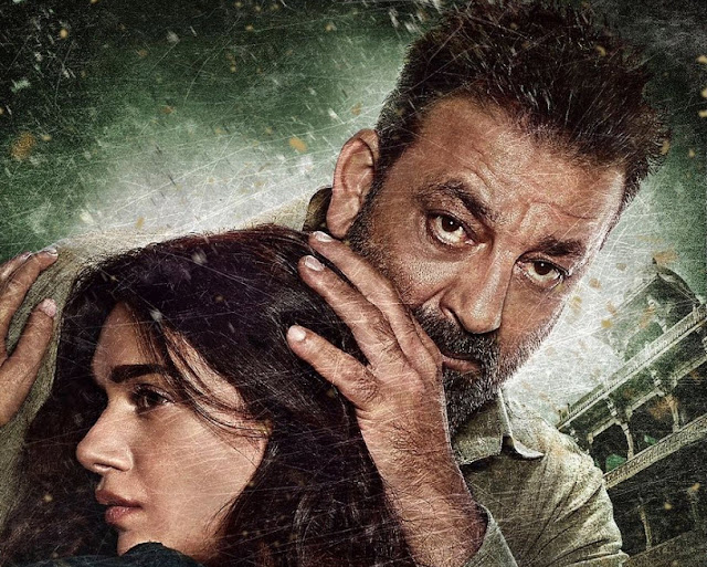Bhoomi-Movie-Trailer-Review