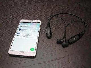 Bluetooth Tidak Dapat Diaktifkan? Ini 3 Cara Mengatasinya
