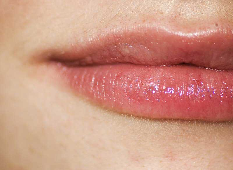 lips pink karne ke gharelu upay in hindi